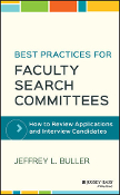 But Practices for Faculty search Committees