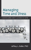 Managing Time and Stress
